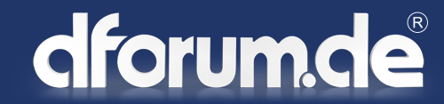 dforum-logo