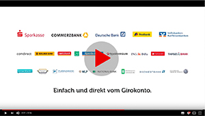 paydirekt_video-bild_300