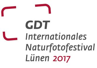 GDT-luenen_2017