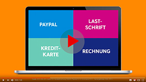 paypal-plus_video-bild