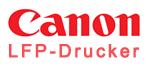 Canon_Logo-LFP-Drucker