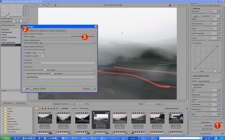 Desktop_Einstellungen_3