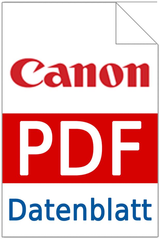 PDF-CANON_Symbol