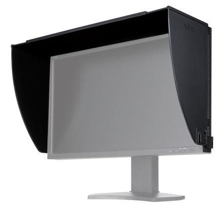 Display_Lichtschutz5874bcc4437c7
