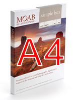 Moab-Sample-Box_A4