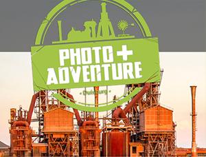 PhotoAdventure_Logo