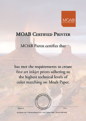 Moab-Certified-Printer-Certificate_A4_400