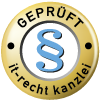 gepruefter_shop