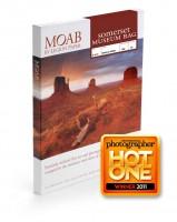 Moab SMR HotOne