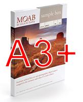 Moab-Sample-Box_A3