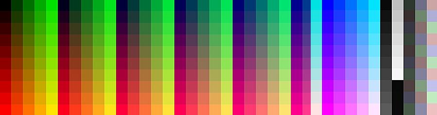 ICC_Profile_Targetfarben