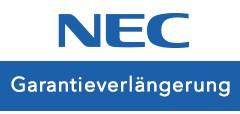 NEC LogoG