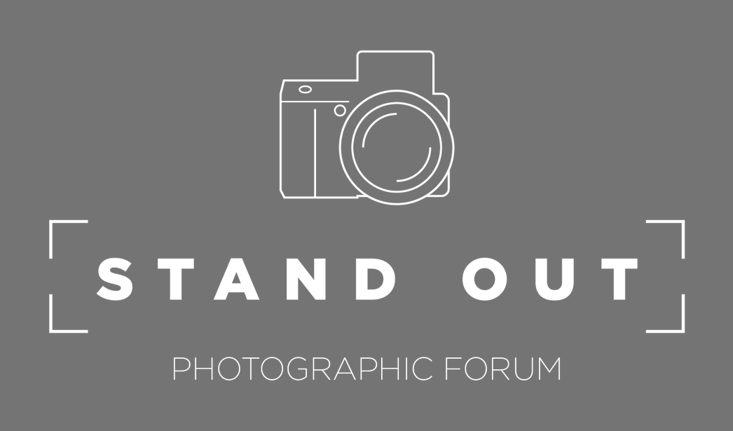 Stand-out-icon-transwhite_grey