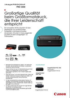 Snipp_PDF_Pro-1000