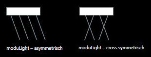 Just_metrisch_2