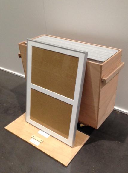 50x70cm_mit-Kiste_3