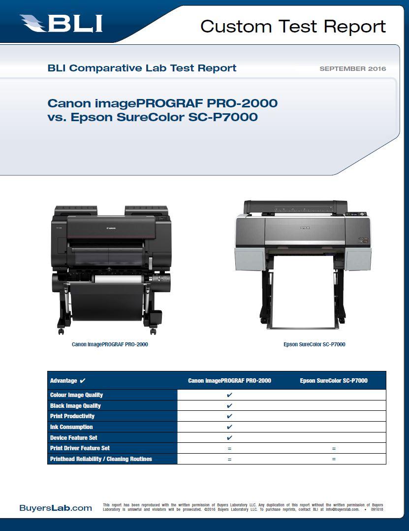 Snipp_PDF_Pro-2000