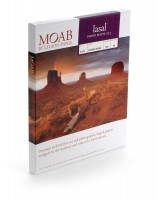 Moab Lasal Photo Matte 235