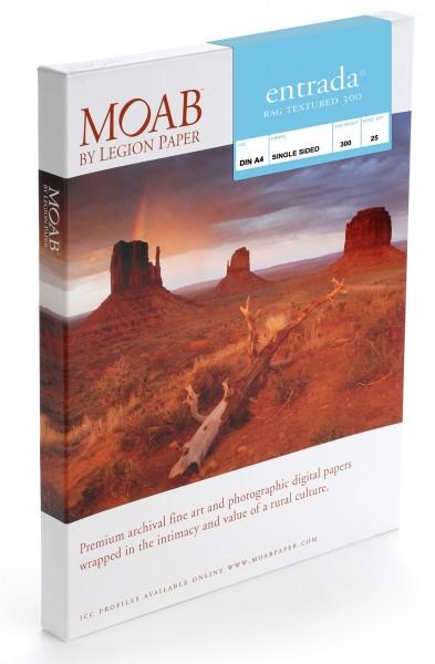 Moab Entrada Rag Textured 300 2000