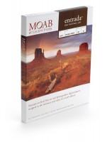 Moab Entrada Rag Natural 300