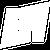 LifeFoto Logo